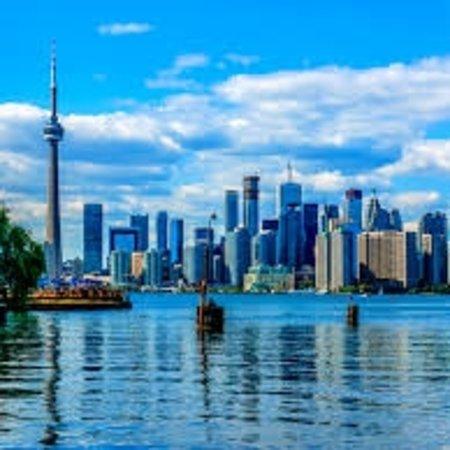Canadá: Toronto