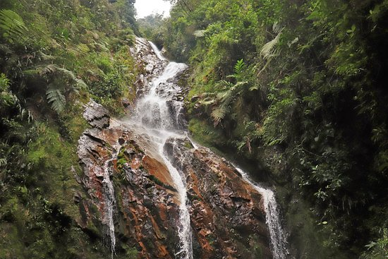 THE 15 BEST Things to Do in Antioquia Department - 2019