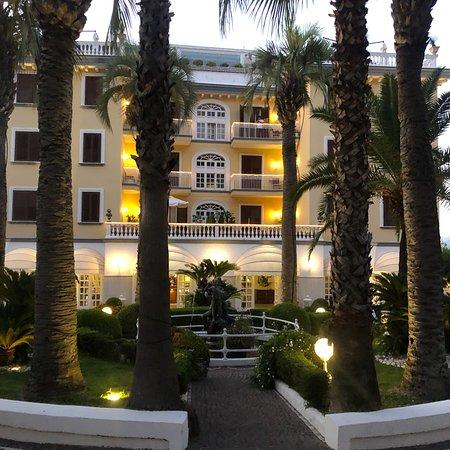 La Medusa Hotel - Dimora di Charme – fénykép