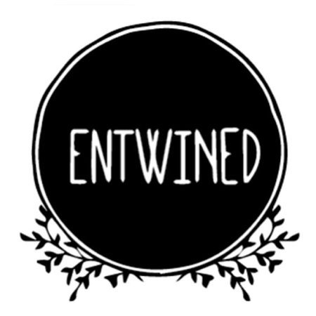 Bishop Hill, IL: Entwined Boutique