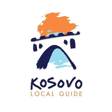 Kosovo Local Guide