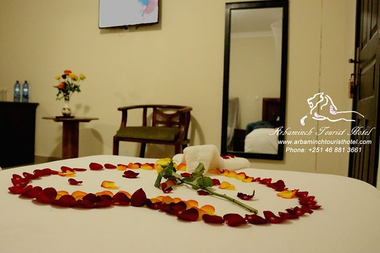 Cozy rooms with passion for improvement , Check them now