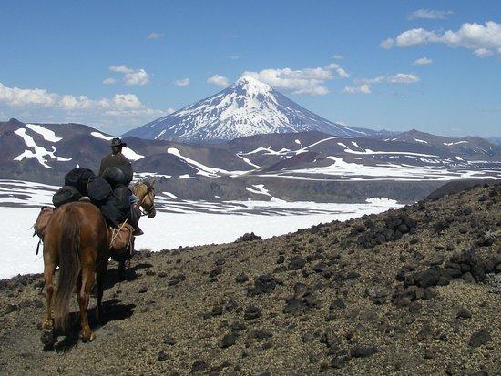 写真Aguaventura Expediciones Day Tours枚
