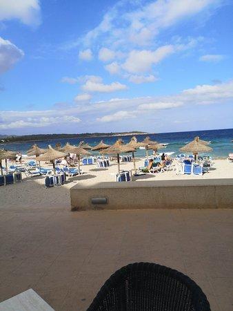 S Illot Mallorca Karte.Club S Illot Ab 131 1 5 6 Bewertungen Fotos Preisvergleich