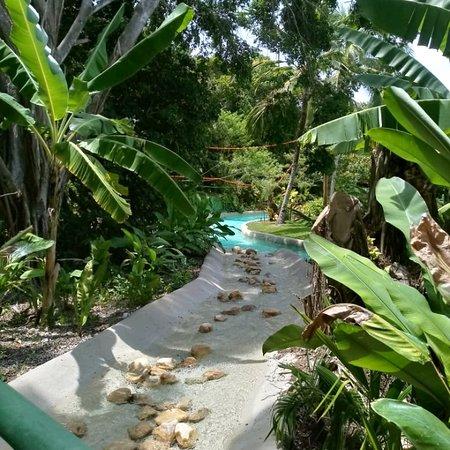 Porto Seguro, BA: Eco parque