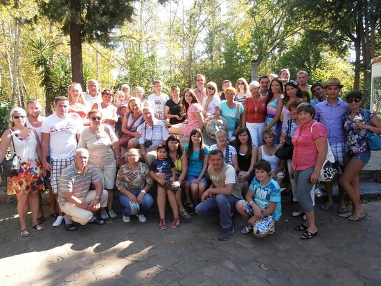 OBG Tours Travel Agency: We love to make trips for tourists. OBG TOUR +90 533 660 5109