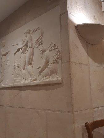 Crecy-la-Chapelle ภาพถ่าย