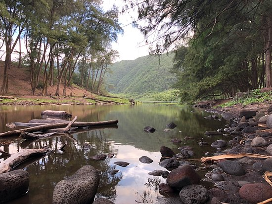 Ảnh về Đảo Hawaii