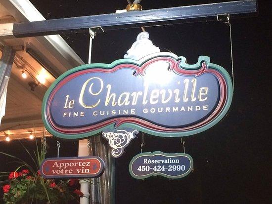 Htel De Paris, Charleville-Mzires, France - confx.co.uk