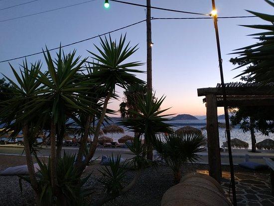 Boeotia Region, Hellas: Άγιος Νικόλαος,Δομβραίνας Θήβας