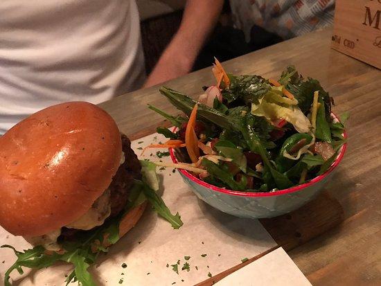 Lunch date - Cians on Bridge Street, Westport Traveller - Tripadvisor