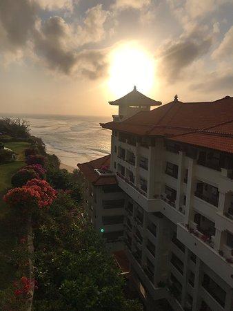 תמונה מHilton Bali Resort