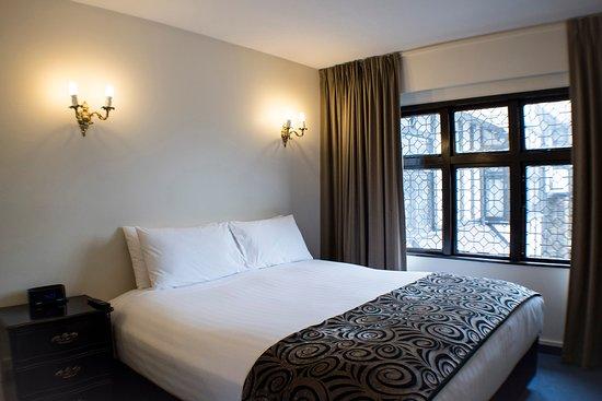 Billeder af Heartland Hotel Cotswold – Billeder af Christchurch - Tripadvisor