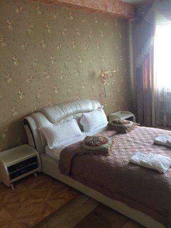 Arsenyev Foto