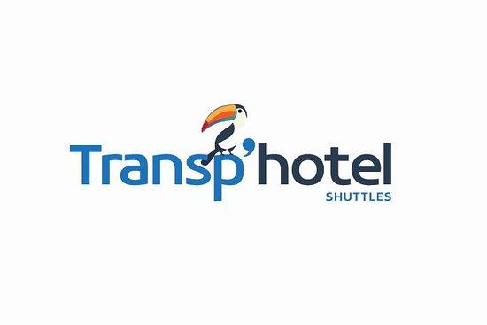 Transp'hotel