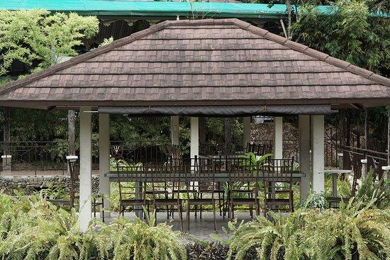 Kamayan sa Palaisdaan Resort 사진