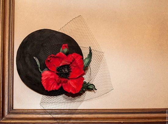 chapellerie hatsblocks Laforest