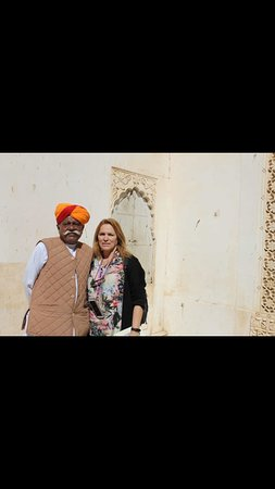 KAMAL INDIA TOUR