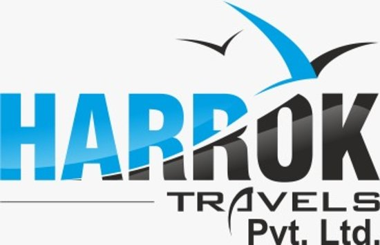 Harrok Travels Pvt. Ltd.