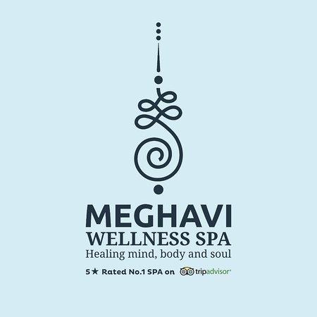 Meghavi Wellness Spa - Le Meridien Nagpur