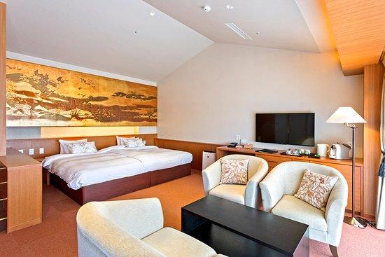 Nesta Resort Kobe 사진