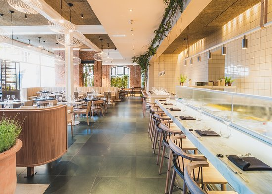Bloomsbury Street Kitchen London Bloomsbury Menu Prices Restaurant Reviews Reservations Tripadvisor