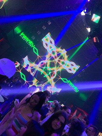 Insanity Nightclub (Bangkok) - 2019 All You Need to Know