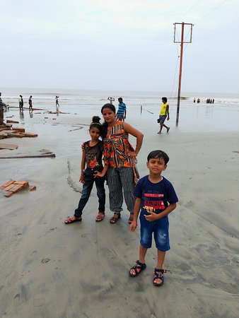 Gangasagar (Sagar Island) - 2019 What to Know Before You Go