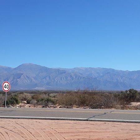Bodega Tierra Colorada