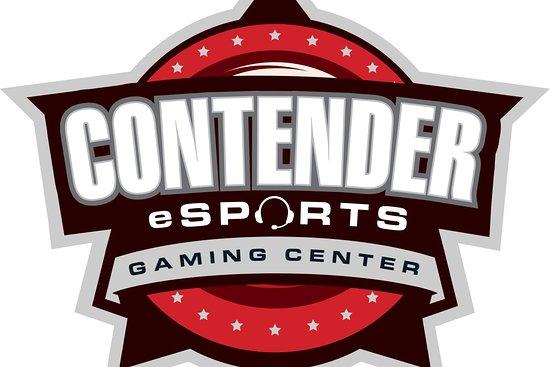 Contender eSports