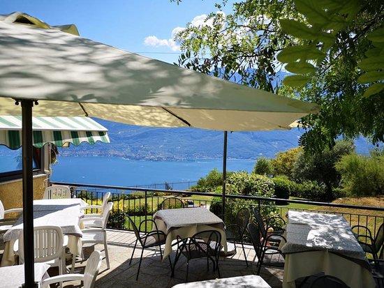Ristorante San Marco Tremosine Restaurant Reviews Photos