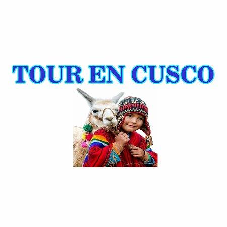 Cusco Expedition
