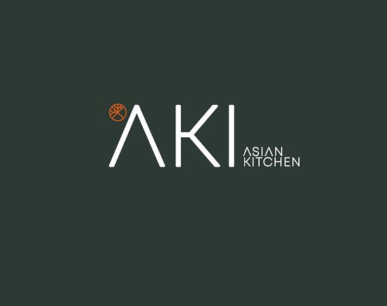 写真Aki Asian kitchen枚