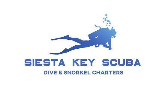 Siesta Key Scuba