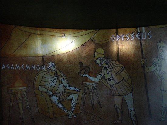 Troya Müzesi 119