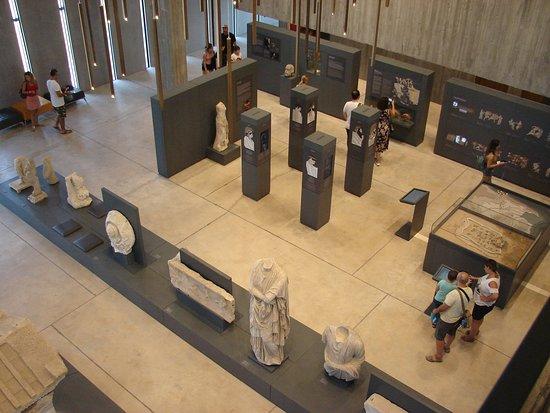 Troya Müzesi 120