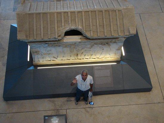 Troya Müzesi 121