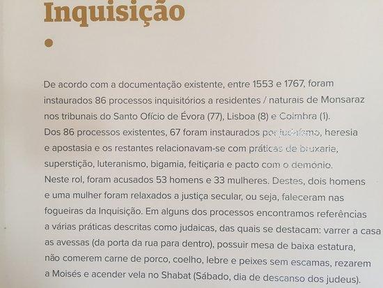 Passeando pelas cidades de Portugal e Espanha e estamos em Monsaraz Portugal.