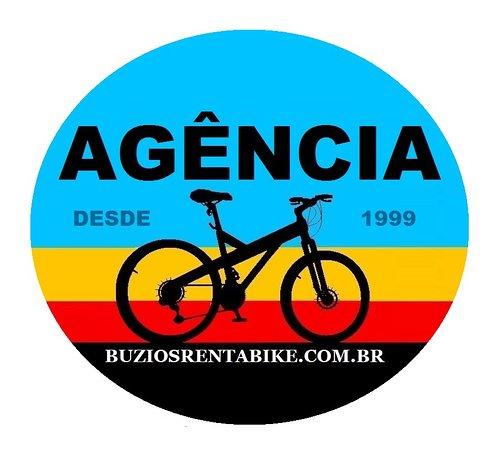 Buzios Rent a Bike Agencia de Turismo