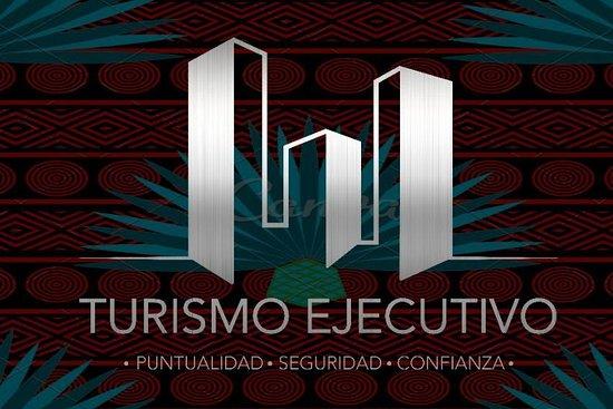 Turismo Ejecutivo GDL