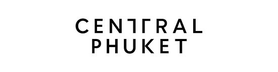 Central Phuket (Wichit): 2019 Special Offer Available