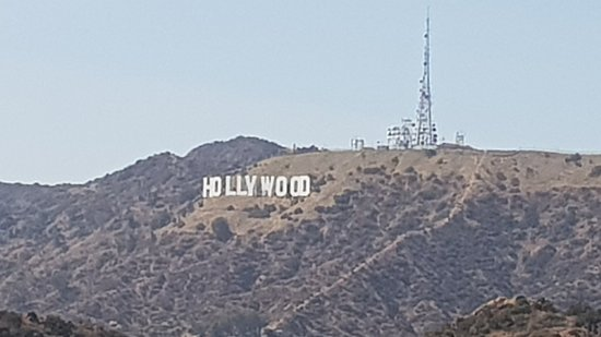 Los Angeles-billede