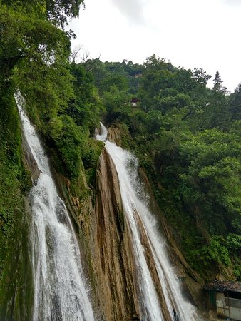 Kempty Falls (Mussoorie) - 2019 What to Know Before You Go