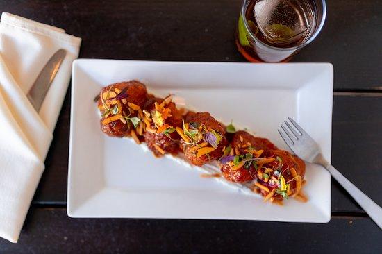 La Viga Seafood & Cocina Mexicana照片