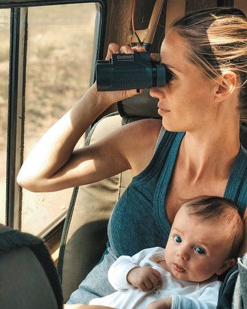Join a Family Safari Package on November,2019 with HFO Brothers Tours and Safaris; www.hfobrothers.com