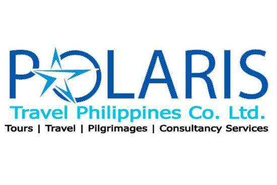 POLARIS TRAVEL PHILIPPINES