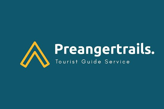 Preanger Trails - Tourist Guide Service