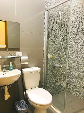 公共空間 - Εικόνα του ChiaKon Hotel, West District - Tripadvisor
