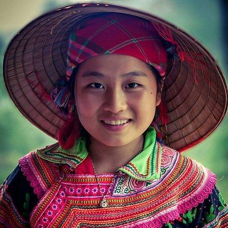 www.ethnicvoyage.com