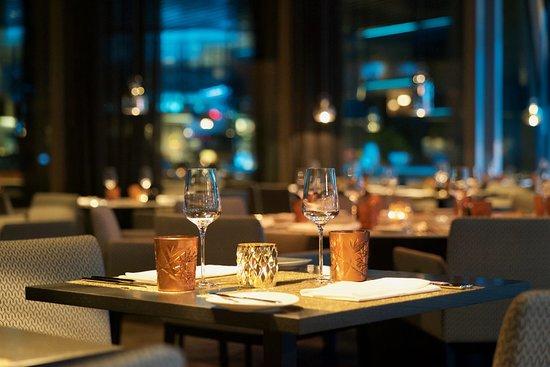 The Able Butcher, Tallinn - Menu, Prices & Restaurant